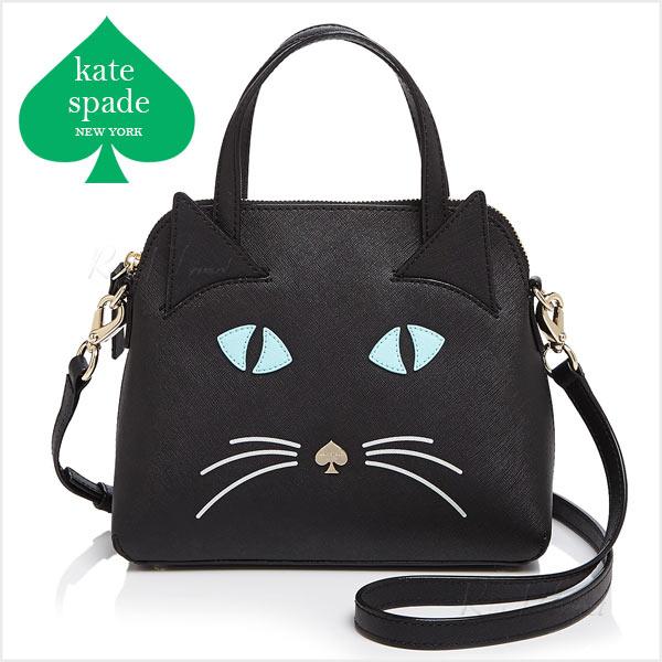 Pochette Kate Spade Handbags Shoulder