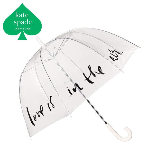 ケイトスペード 傘 レディース ブランド おしゃれ 折りたたみ 折り畳み ワンタッチ 軽量 Kate Spade