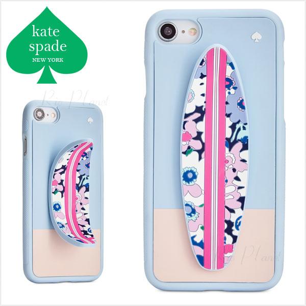 ケイトスペード iphone ケース iphone7 iphone8 iphone6 アイフォン7 アイフォンケース アイフォン6ケース KATE SPADE
