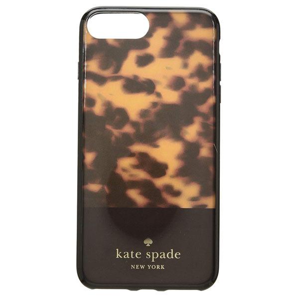 ケイトスペード iphone ケース iphone7plus ブランド アイフォンケース スマホケース おしゃれ 海外 Kate Spade