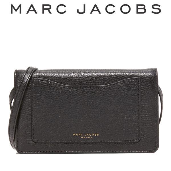 マークジェイコブス 財布 バッグ ショルダーバッグ レディース Marc Jacobs
