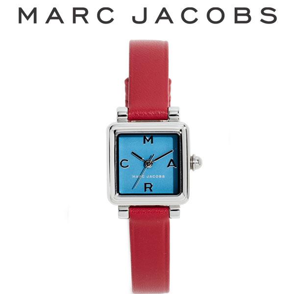 マークジェイコブス 時計 レディース 腕時計 Marc Jacobs