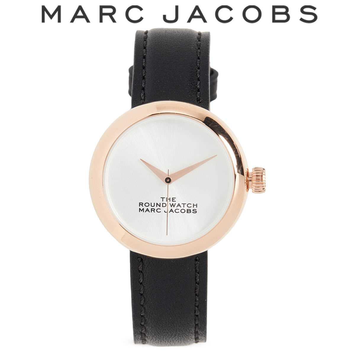 マークジェイコブス 時計 レディース 腕時計 ブランド The 驚きの価格が実現 おしゃれ Jacobs Marc 激安挑戦中