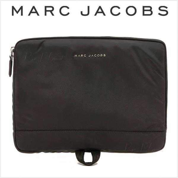 マークジェイコブス pc バッグ 女性 用 ノートパソコン ケース レディース ブランド ファッション 新作 人気 女性 プレゼント MARC JACOBS 正規品