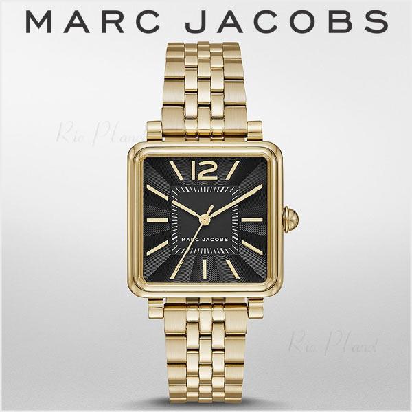 マークジェイコブス 時計 腕時計 Marc Jacobs Vic