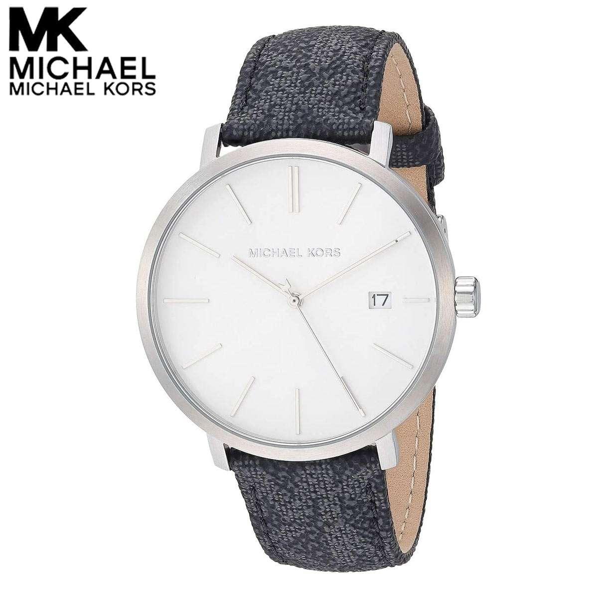 マイケルコース Blake おしゃれ ブランド 腕時計 レディース ブレイク Michael Kors 時計