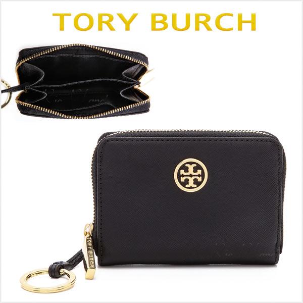 トリーバーチ コインケース 小銭入れ レディース Tory Burch