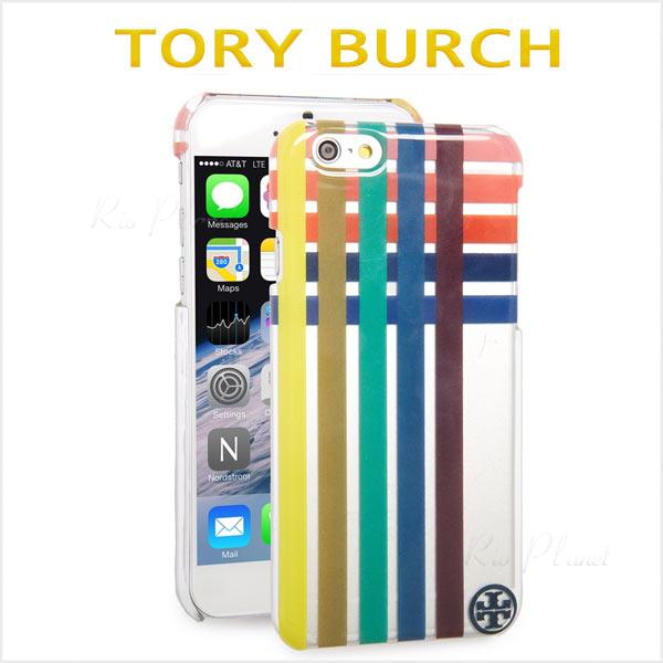 トリーバーチ iphone 6s 6 ケース ブランド Tory Burch