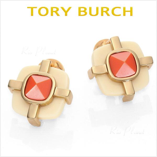 トリーバーチ ピアス レディース セット Tory Burch
