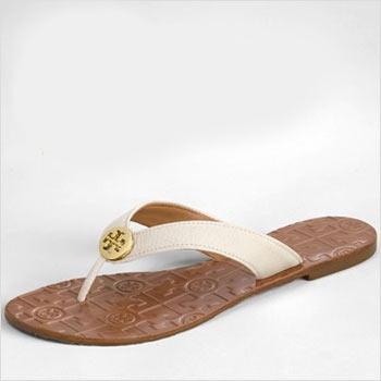 トリーバーチ サンダル ビーチサンダル レディース 歩きやすい 靴  Tory Burch 正規品