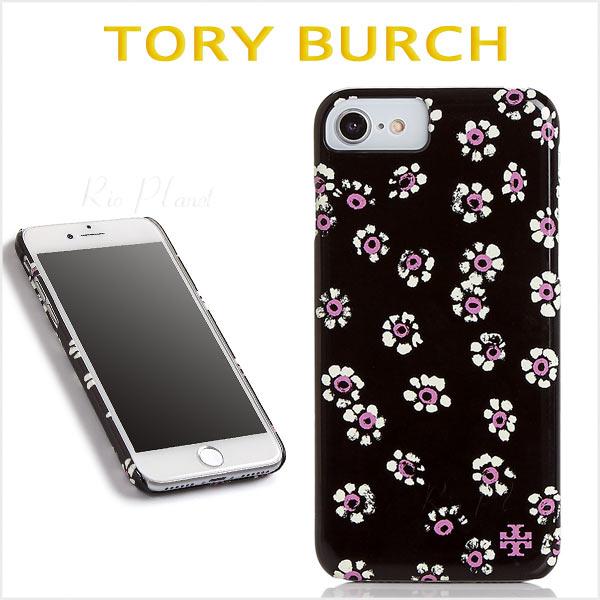 トリーバーチ iphoneケース iphone7 iphone8 iphone6 アイフォン7 アイフォンケース アイフォン6ケース ケース Tory Burch