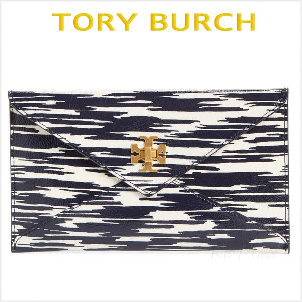 トリーバーチ ポーチ バッグ セカンドバッグ TORY BURCH