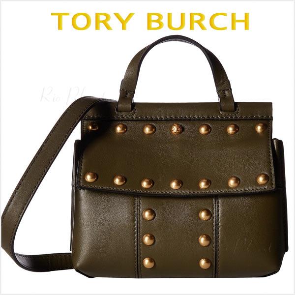 トリーバーチ バッグ ショルダーバッグ ショルダー ハンドバッグ クロスボディ レディース TORY BURCH