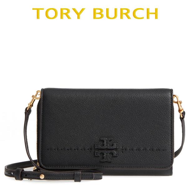 トリーバーチ 財布 ショルダーバッグ カバン 長財布 バッグ ウォレット ななめがけバッグ お財布 Tory Burch