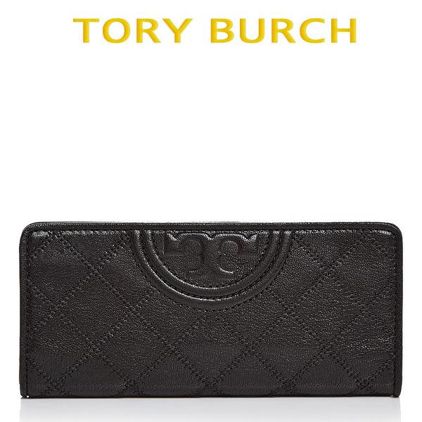 トリーバーチ 財布 長財布 二つ折り 折り財布 レディース ブランド 大人可愛い お財布 Tory Burch