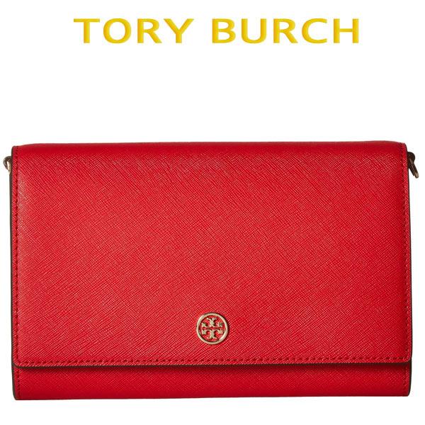 d910b1b18a69 トリーバーチ 財布 ショルダーバッグ カバン 長財布 チェーン ウォレット ななめがけバッグ お財布 Tory. »