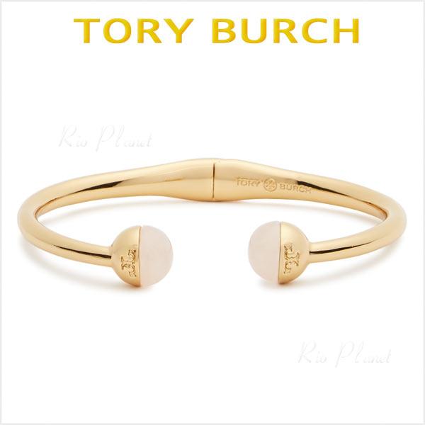 トリーバーチ ブレスレット アクセサリー ファッション ジュエリー Tory Burch