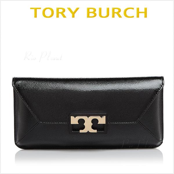 トリーバーチ バック クラッチ クラッチバッグ パーティーバッグ レディース ブランド 新作 人気 女性 プレゼント Tory Burch 正規品