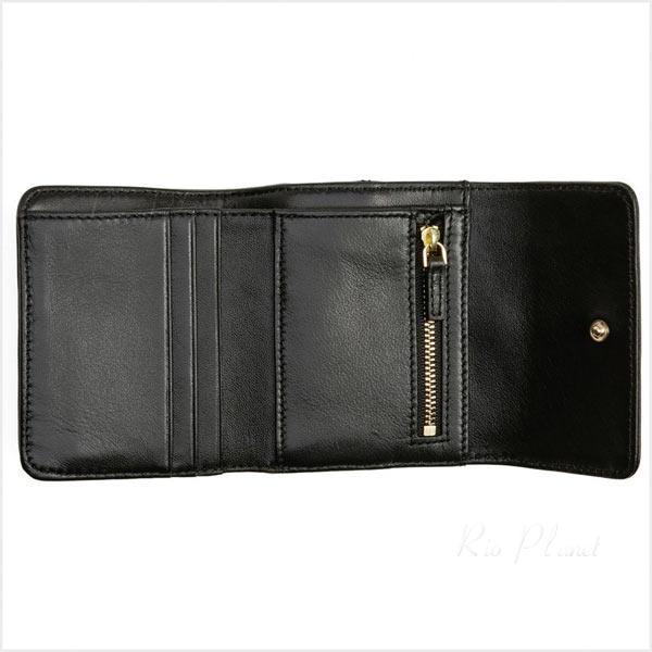 トリーバーチ財布三つ折りToryBurch