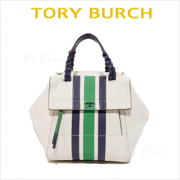 トリーバーチ バッグ ハンドバッグレディース ショルダーバッグ ブランド ファッション 新作 人気 女性 プレゼント Tory Burch 正規品