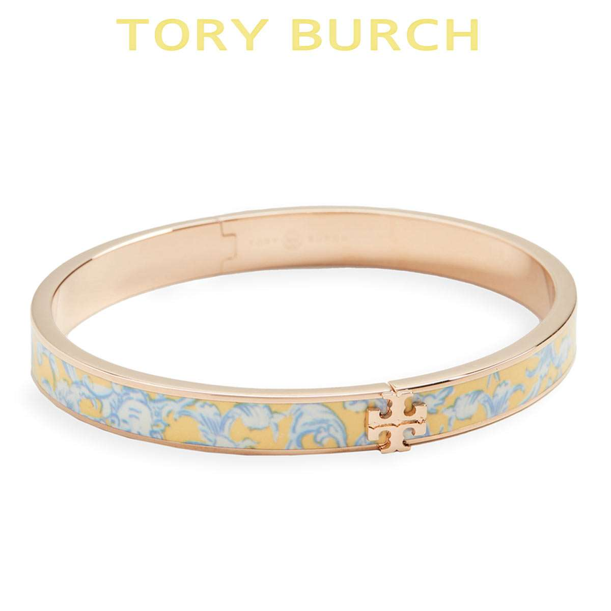 全品最安値に挑戦 トリーバーチ バングル レディース カフ かわいい 人気 プレゼント ブランド 新商品 Tory Burch