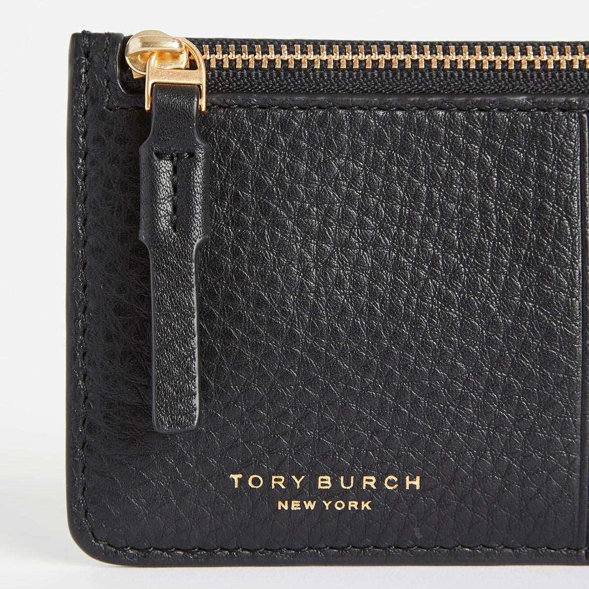 Burch,カードケース,コインケース,スリム