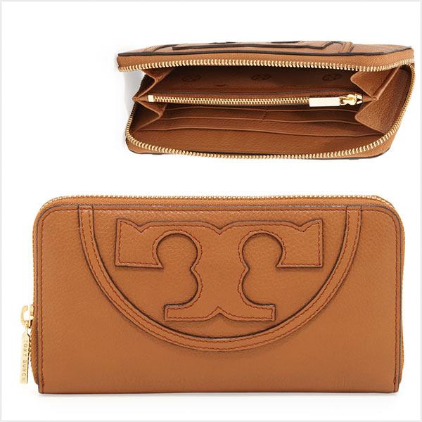 トリーバーチ 財布 長財布 正規品 ラウンドファスナー トリーバーチ 財布 長財布 正規品 ラウンドファスナー
