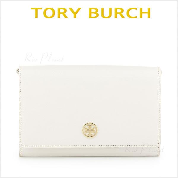 トリーバーチ バッグ ショルダーバッグ クロスボディ ファッション ブランド レディース 新作 人気 女性 プレゼント Tory Burch 正規品