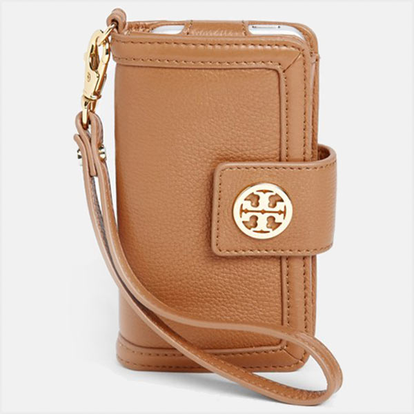 80827691842 Rio Planet  Tory Burch iphone case pouch Smartphone porch Tory Burch ...