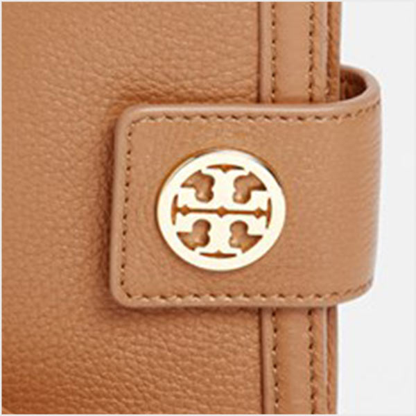ec88abaed92 Tory Burch iphone case pouch Smartphone porch Tory Burch iphone case pouch  smart phone pouch P27Mar15