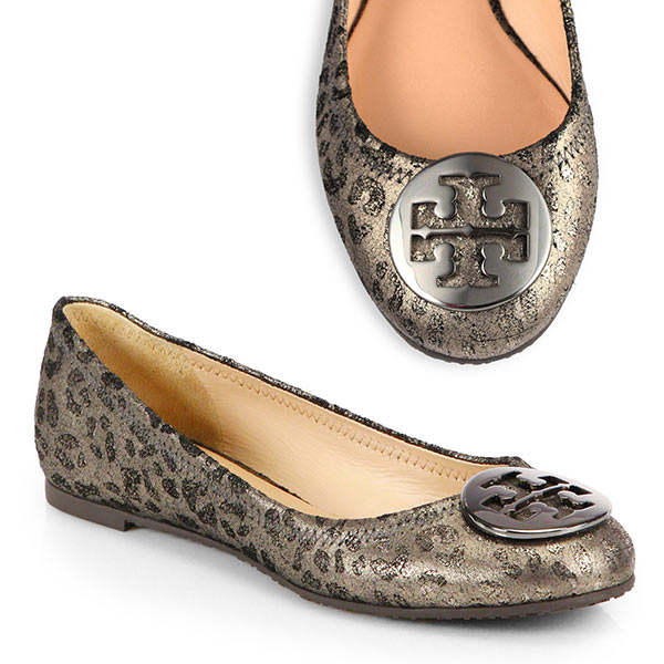 トリーバーチ フラットシューズ 靴 新作 Tory Burch トリーバーチ フラットシューズ 靴 新作 Tory Burch