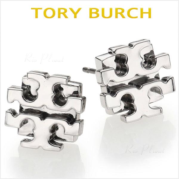 トリーバーチ ピアス Tory Burch 正規品