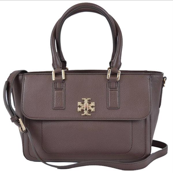 Tory Burch Bags Handbags Genuine