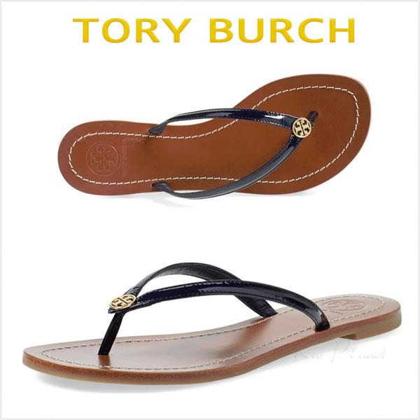 トリーバーチ サンダル トング レディース 歩きやすい 靴 テラ TERRA Tory Burch 正規品