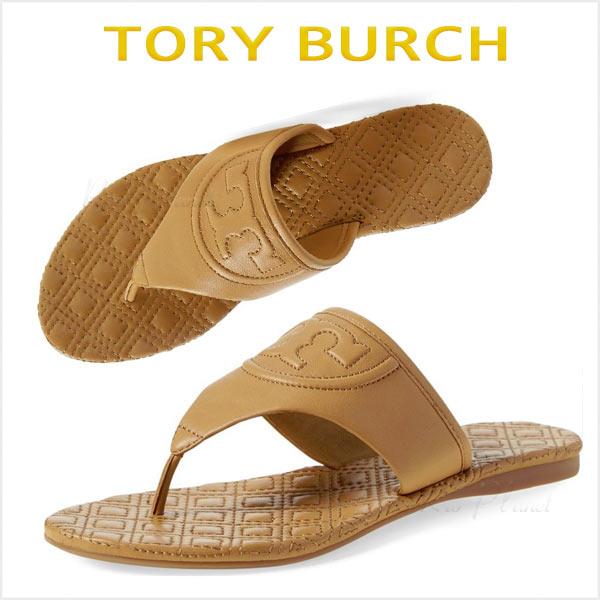 トリーバーチ サンダル トング レディース 歩きやすい 靴 フレミング FLEMING Tory Burch 正規品