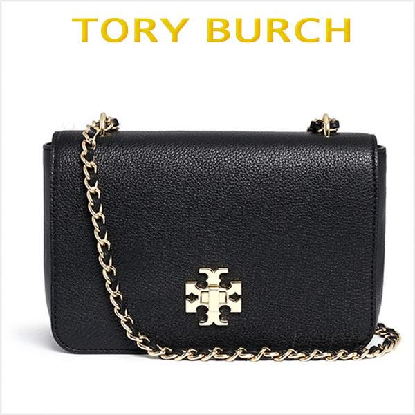 トリーバーチ バッグ ショルダーバッグ クロスボディ ファッション ブランド レディース 新作 人気 女性 プレゼント Tory Burch 正規品 MERCER マーサー