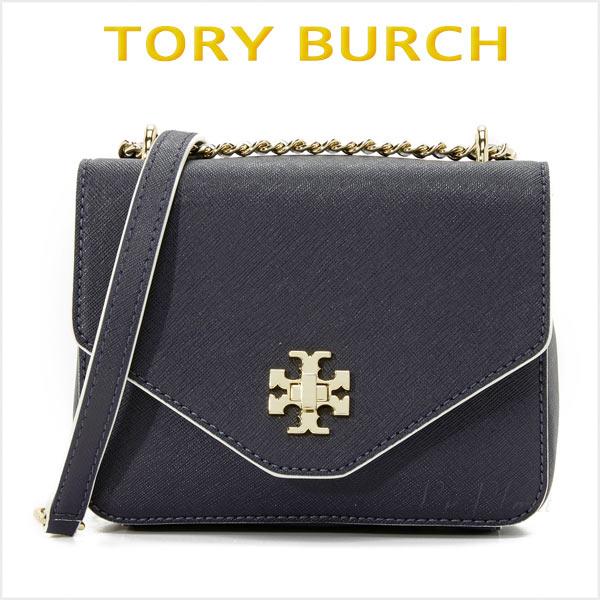 トリーバーチ バッグ ショルダーバッグ クロスボディ ファッション ブランド レディース 新作 人気 女性 プレゼント Tory Burch 正規品 KIRA キラ