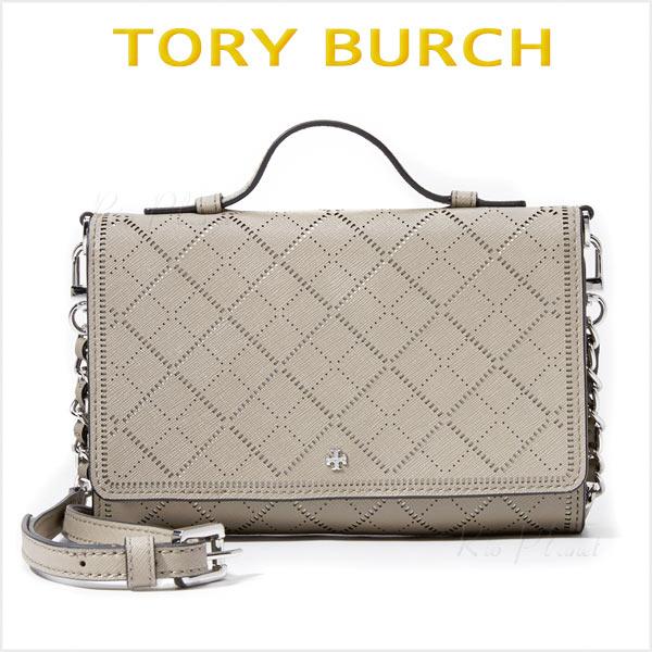トリーバーチ バッグ ショルダーバッグ クロスボディ ファッション ブランド レディース 新作 人気 プレゼント Tory Burch 正規品 ROBINSON ロビンソン