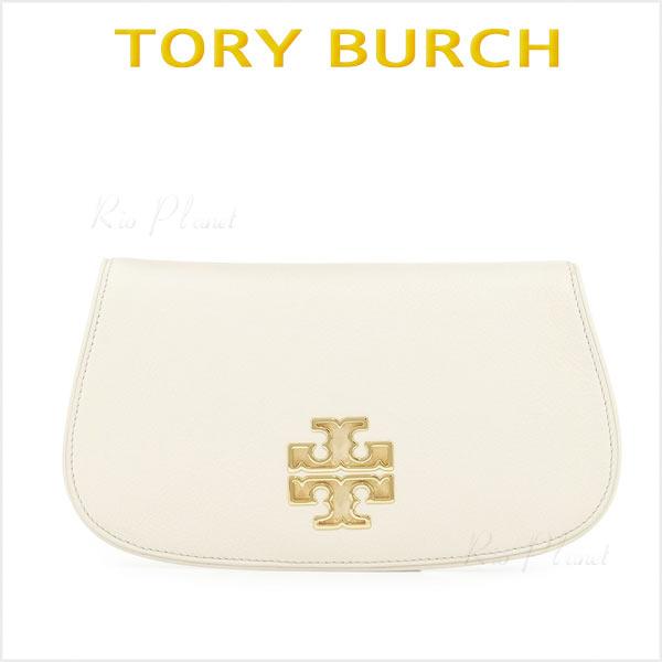 トリーバーチ バッグ ポーチ ファッション ブランド レディース 新作 人気 女性 プレゼント Tory Burch 正規品 BLOCK-T ブロック T