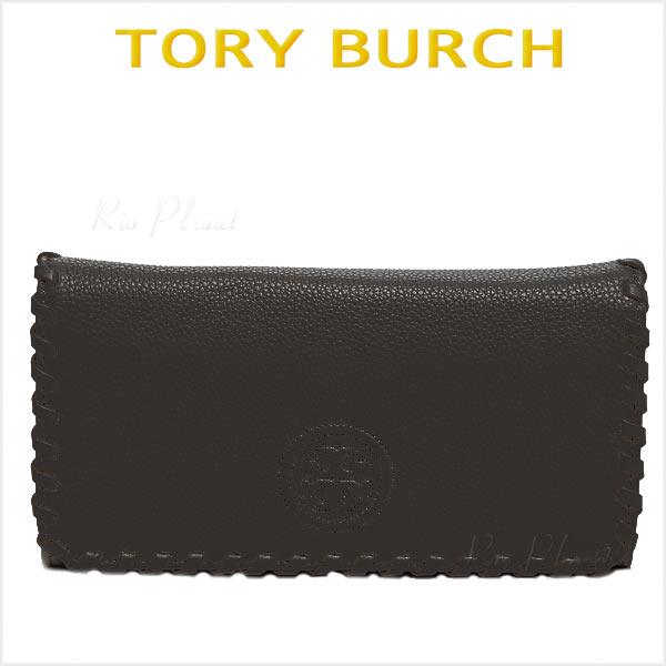 トリーバーチ 財布 長財布 レディース ブランド ファッション 新作 人気 女性 プレゼント MARION Tory Burch 正規品