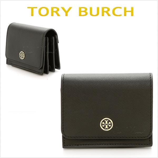 トリーバーチ カードケース 名刺入れ Tory Burch 正規品 トリーバーチ カードケース 名刺入れ Tory Burch 正規品