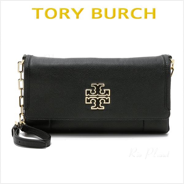 トリーバーチ バッグ ショルダーバッグ バック ファッション ブランド レディース 新作 人気 女性 プレゼント Tory Burch 正規品 BRITTEN ブリテン