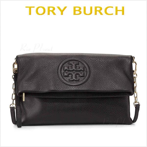 トリーバーチ バッグ ショルダーバッグ バック ファッション ブランド レディース 新作 人気 女性 プレゼント Tory Burch 正規品 BOMBE ボンベ