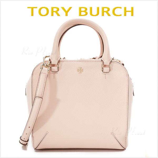 トリーバーチ バッグ ハンドバッグレディース ショルダーバッグ ブランド ファッション 新作 人気 女性 プレゼント Tory Burch 正規品 ROBINSON ロビンソン