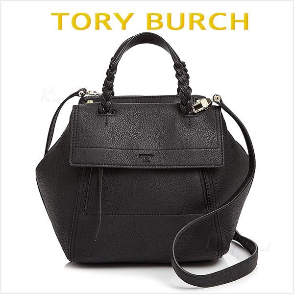 トリーバーチ バッグ ハンドバッグレディース ショルダーバッグ ブランド ファッション 新作 人気 女性 プレゼント Tory Burch 正規品 HALF MOON ハーフムーン