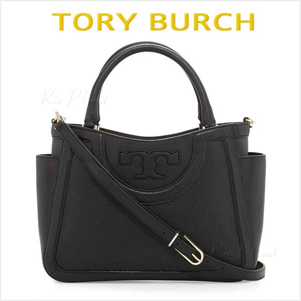 トリーバーチ バッグ ハンドバッグレディース ショルダーバッグ ブランド ファッション 新作 人気 女性 プレゼント Tory Burch 正規品 SERIF-T セリフT