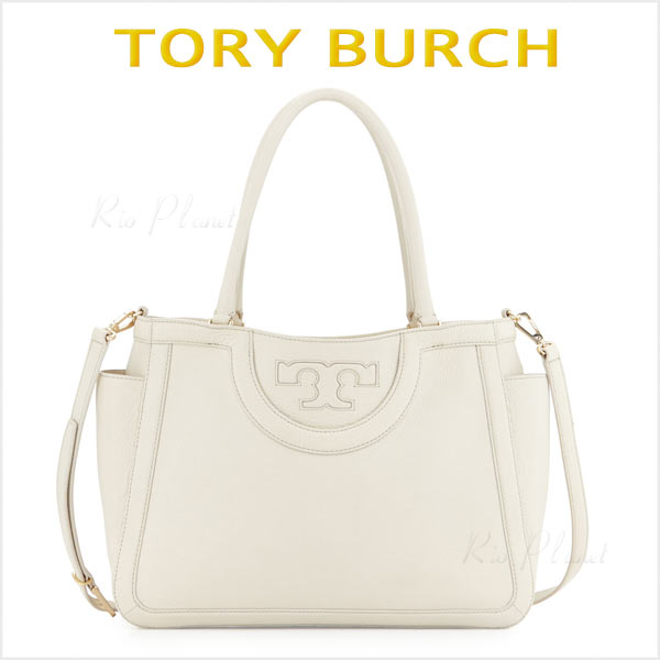 timeless design 2ee45 ec177 トリーバーチ バッグ ハンドバッグレディース ショルダーバッグ ブランド ファッション 楽天 新作 人気 女性 プレゼント Tory Burch  正規品 SERIF-T セリフT|Rio Planet