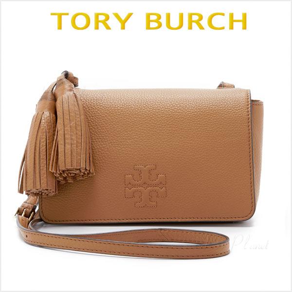 トリーバーチ バッグ ショルダーバッグ クロスボディ ファッション ブランド レディース 新作 人気 女性 プレゼント Tory Burch 正規品 THEA テア