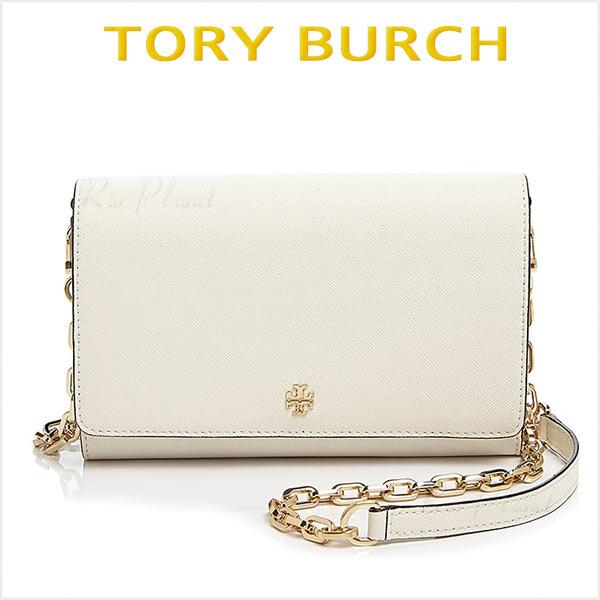 トリーバーチ 財布 長財布 レディース ショルダーバッグ ブランド ファッション 新作 人気 女性 プレゼント Tory Burch 正規品 ROBINSON ロビンソン