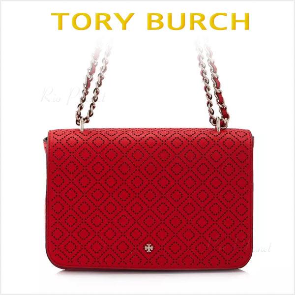 トリーバーチ バッグ ショルダーバッグ バック ファッション ブランド レディース 新作 人気 女性 プレゼント Tory Burch 正規品 ROBINSON ロビンソン
